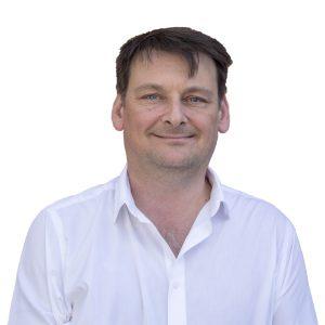 Andrew Baillie